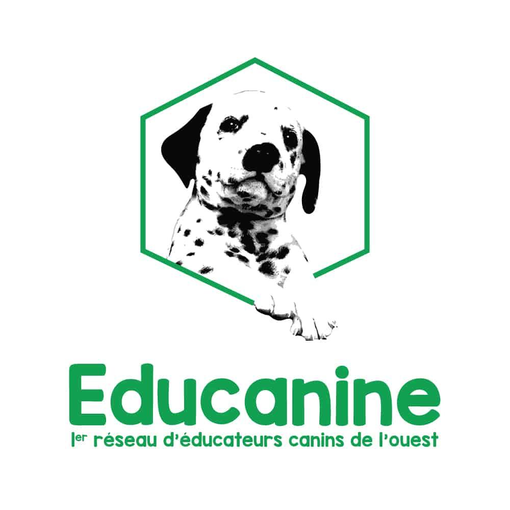 Educanine